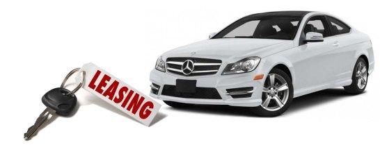 Car-Leasing-